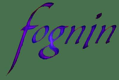 fognet6 [P3]