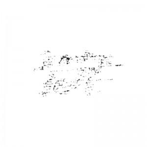 scriptogram_0056_2w